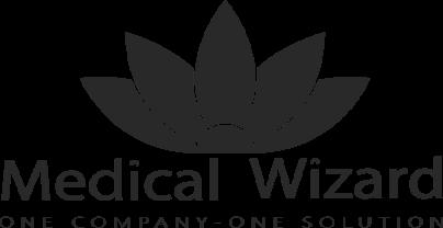Medical Wizard