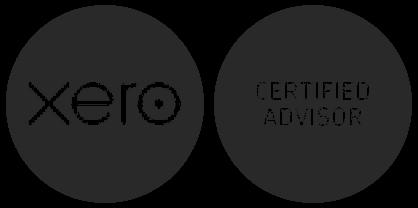 Xero | Industries