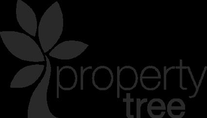 Property Tree