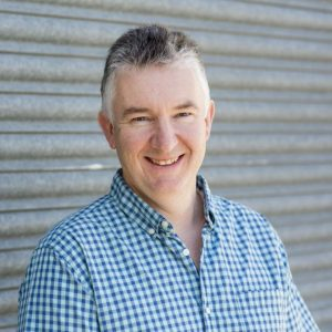 Nick Clift Profile Photo 300x300   Lunch And Learn