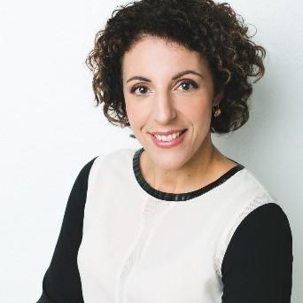 Rita Concotta Professional Portrait   Surviving And Thriving Through Covid-19