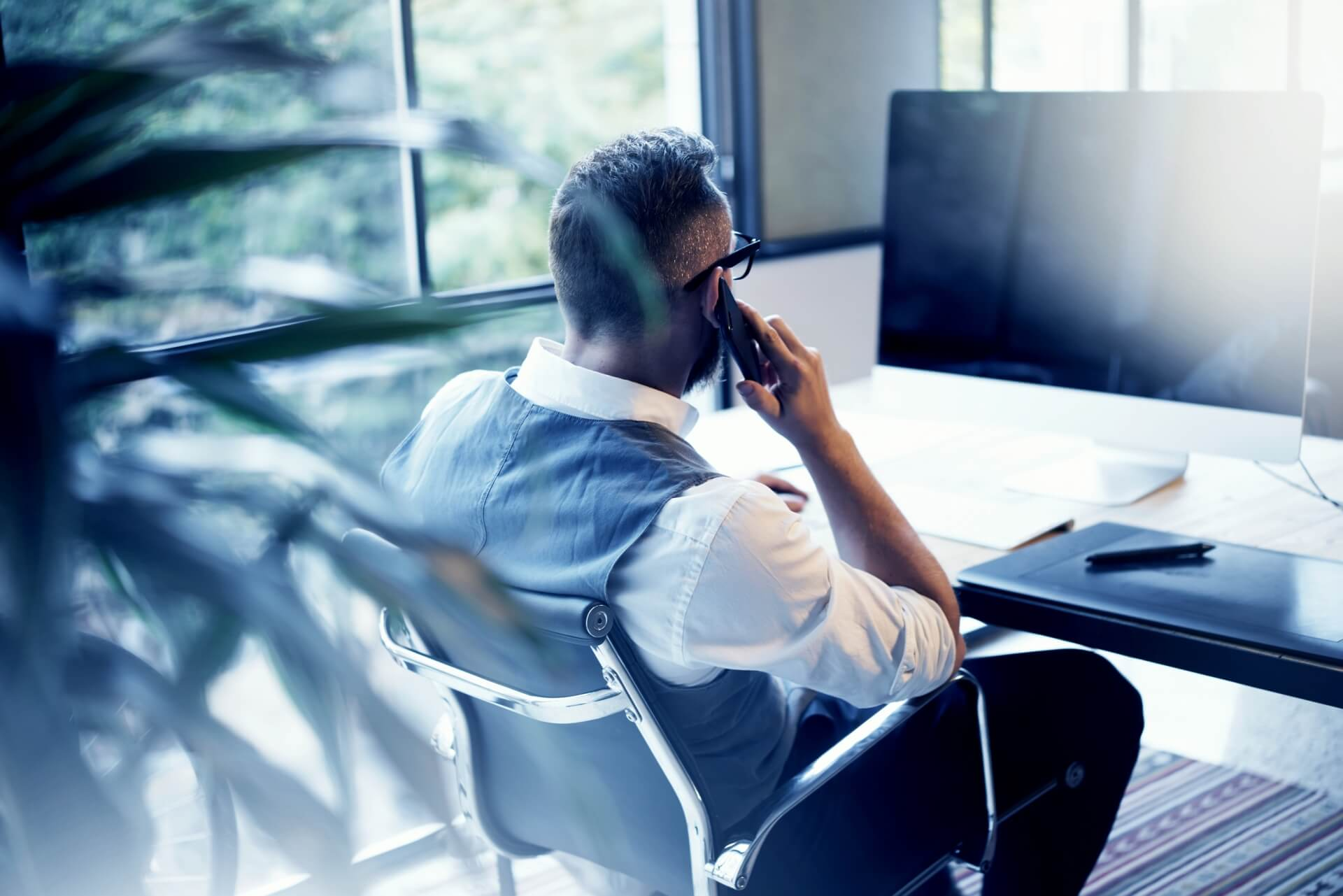 Have A Productive Day Tips For Managing Your Energy At Work 1