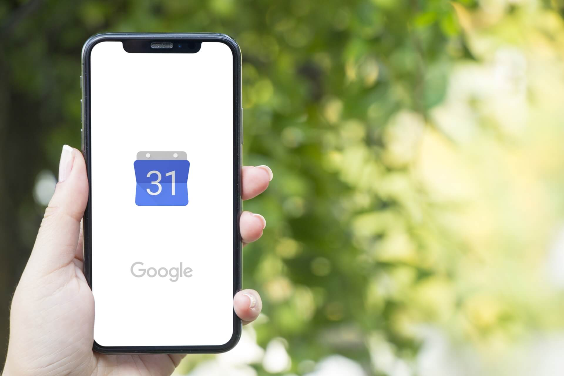 How To Get The Most Out Of Your Google Calendar