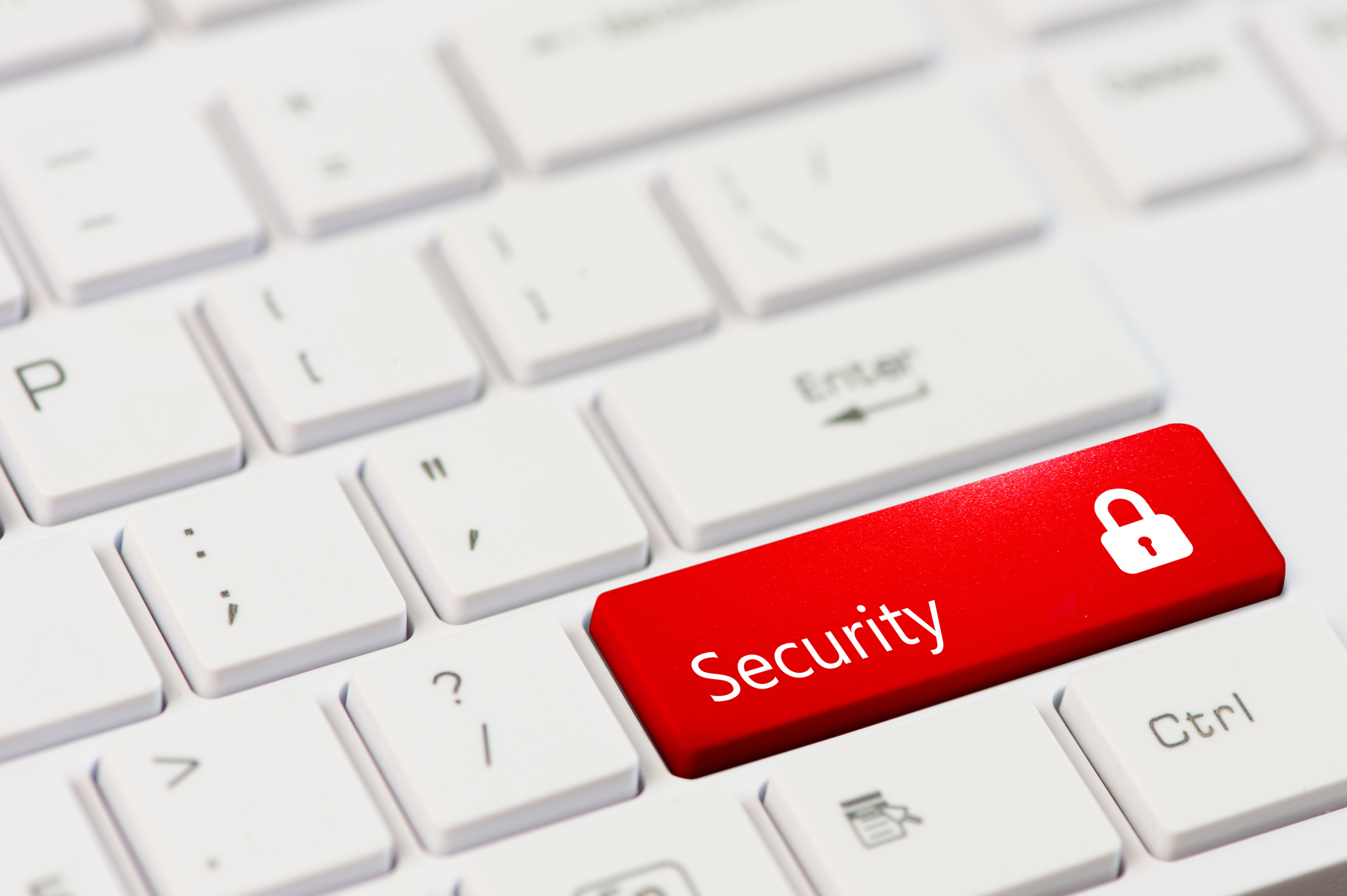 5 Tips To Reduce Your Cloud Security Risks