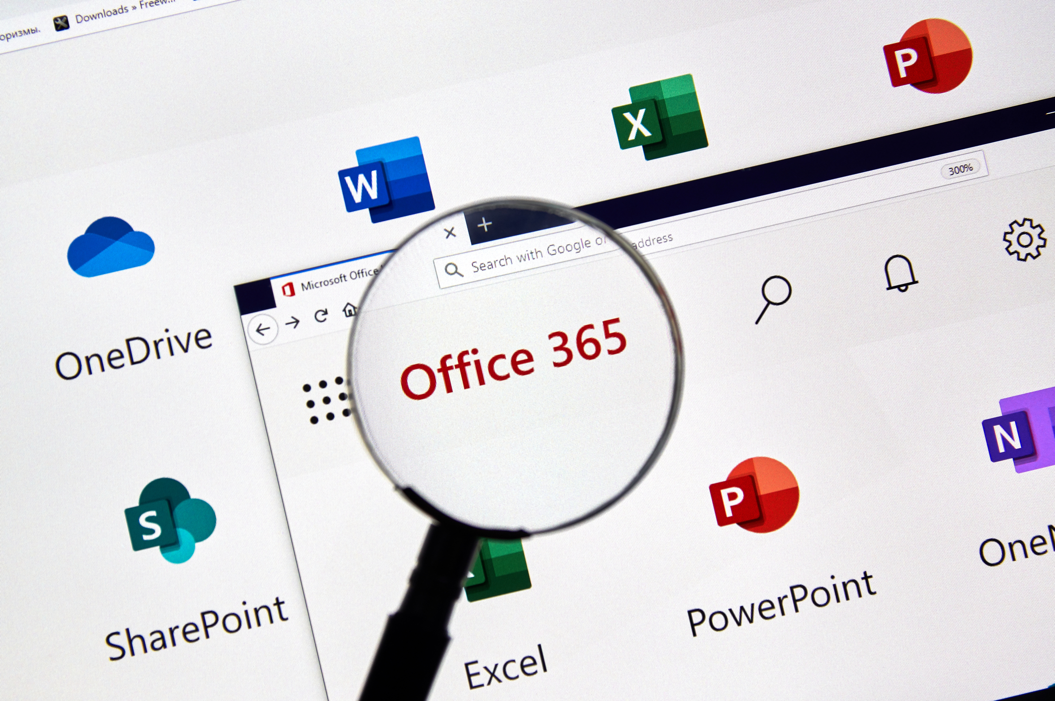 All The Benefits Of Using Microsoft 365 For Business 3