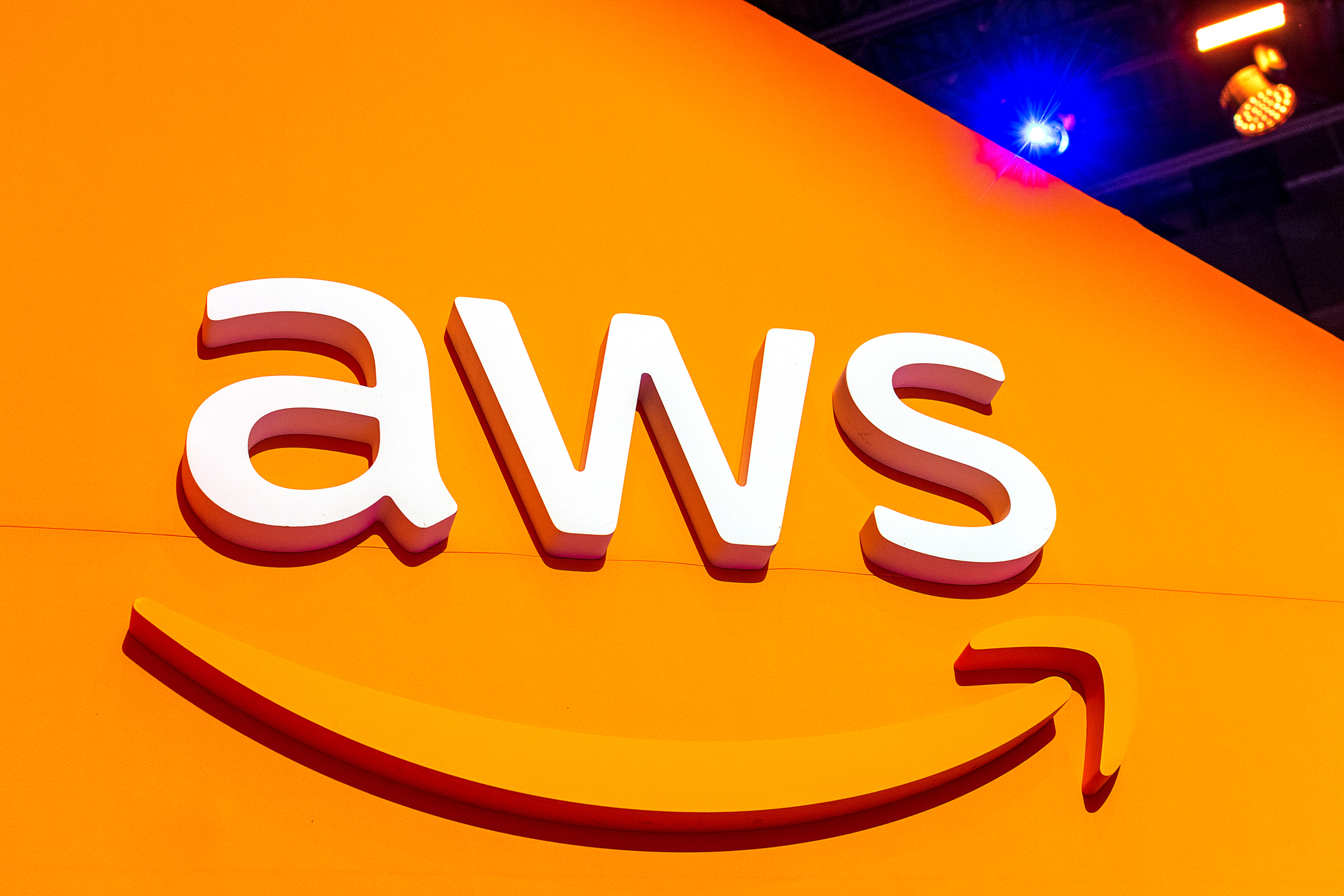 Amazon Web Services G Is It The Right Fit For Your Business
