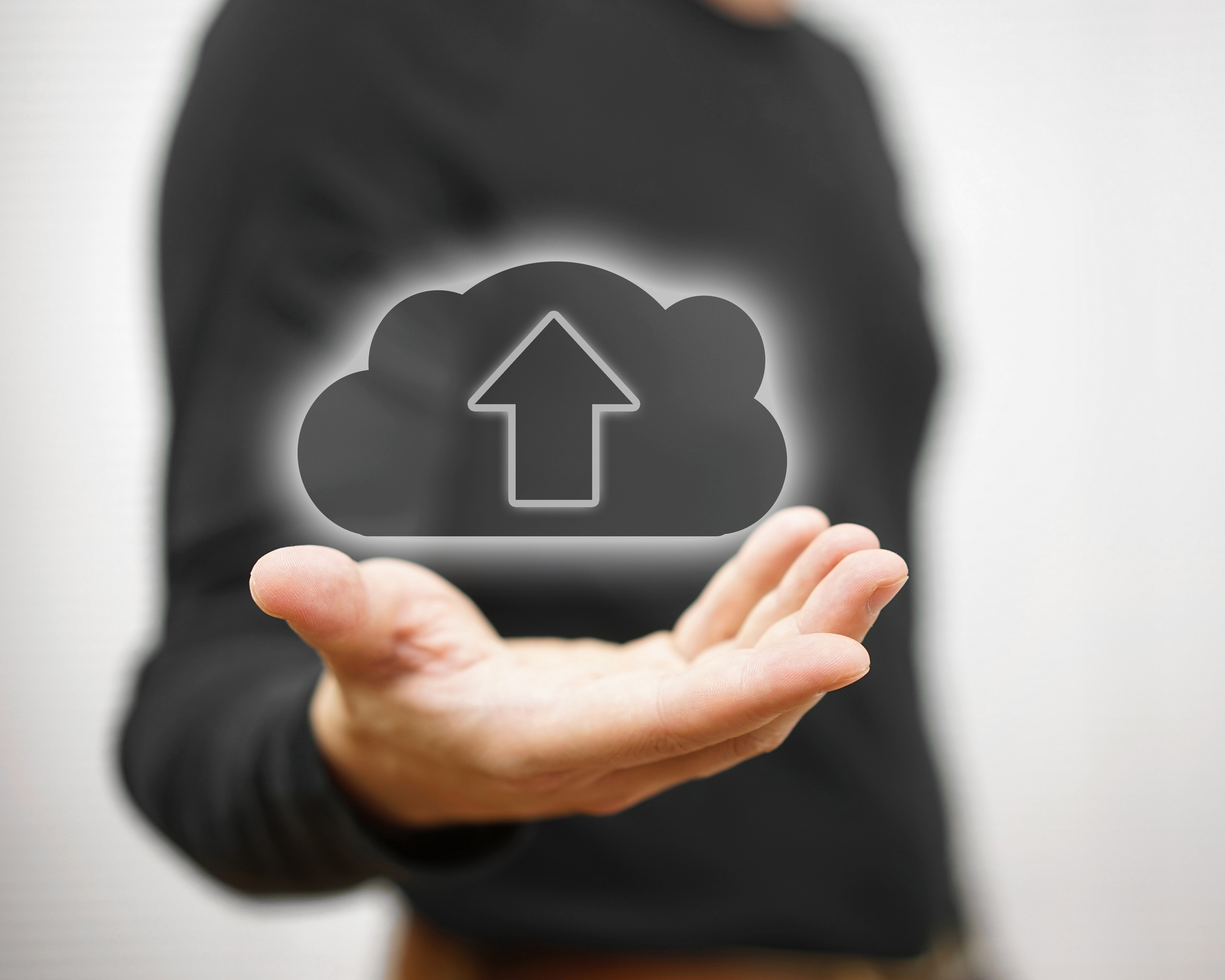 Cloud Or Data Centre Choosing The Right Resource For Your Business