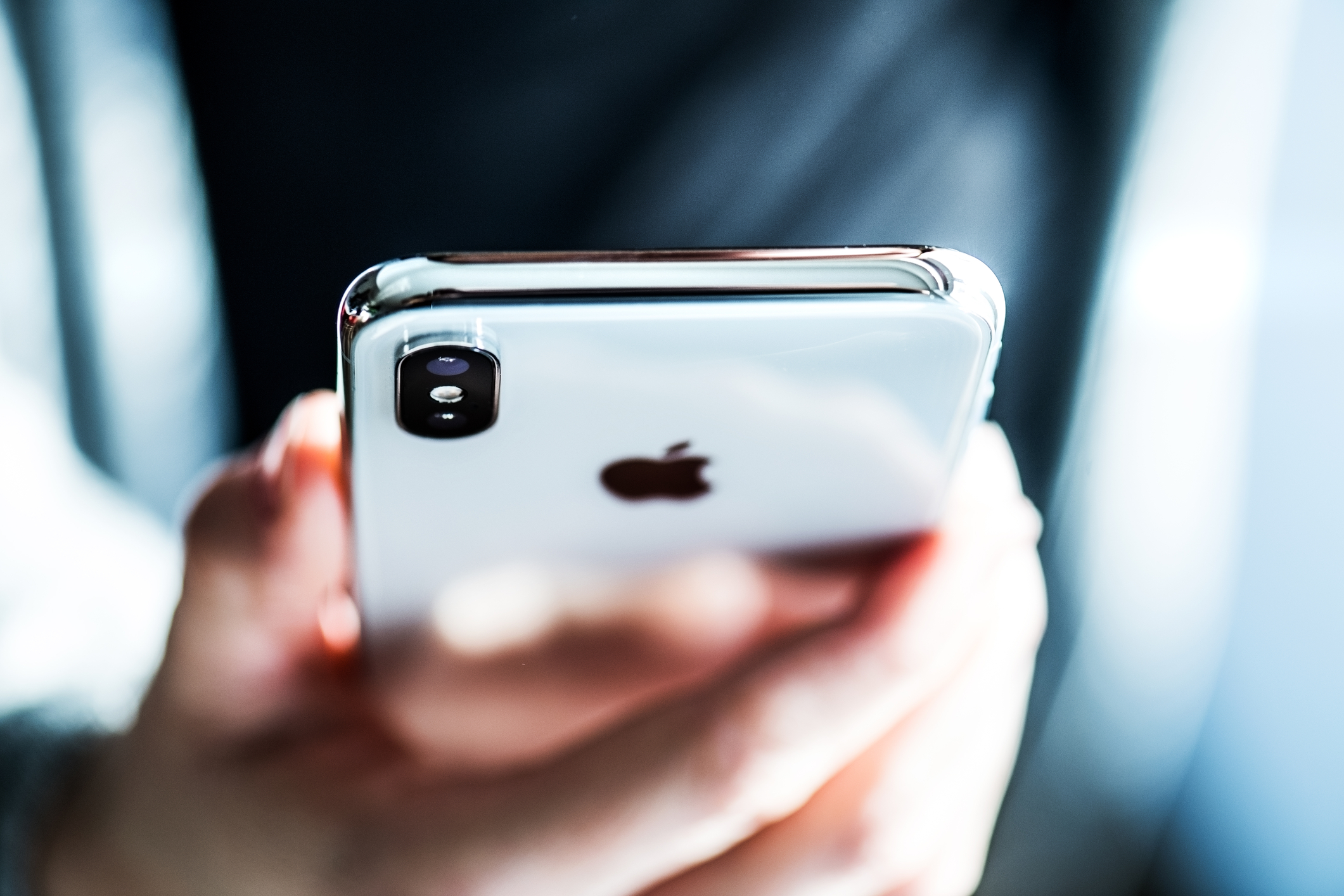 What To Do When A Virus Attacks Your Smartphone