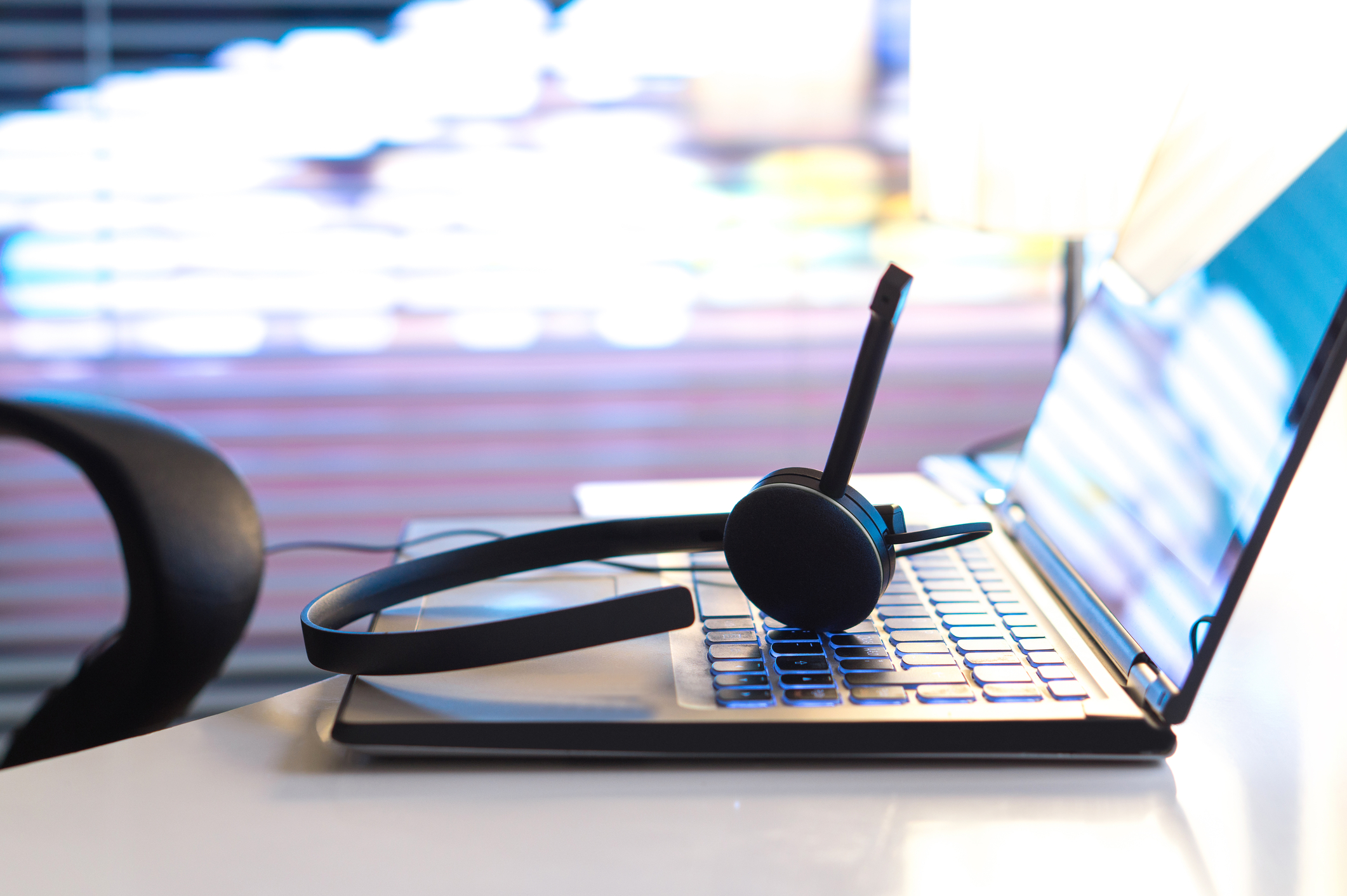 Why Switch To A Voip Phone